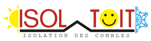 isoltoit isolation de combles