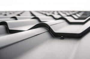 isolants thermique toiture
