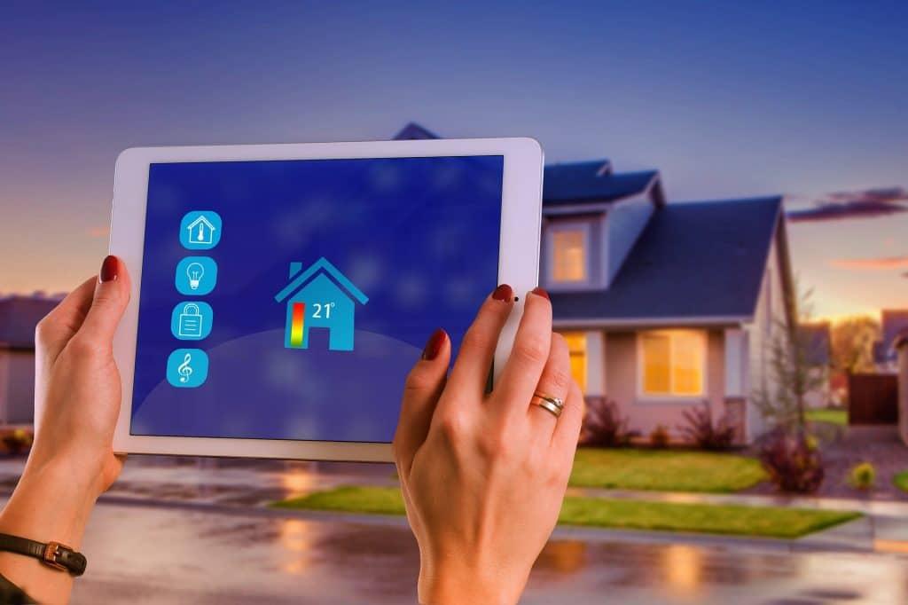 isolation toiture économie énergie