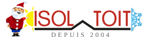 Logo Isoltoit