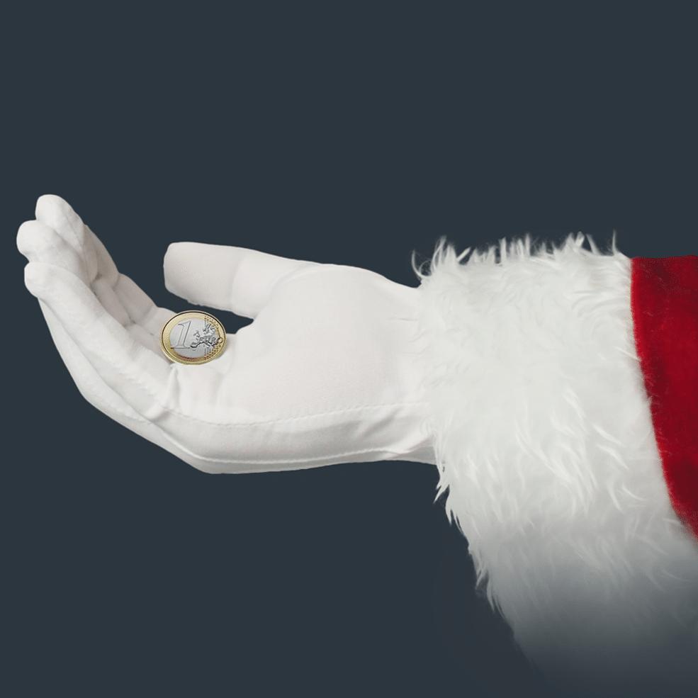 main-opened-santa-carre